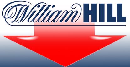 william-hill-profit-falls