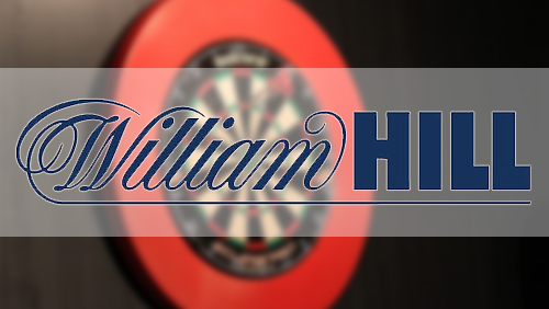william-hill-sponsors-pdc-world-darts-championships