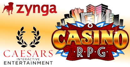 zynga-casinorpg-caesars-interactive