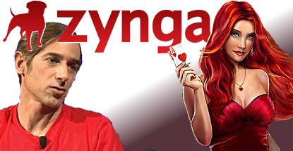 zynga-poker-mark-pincus