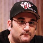 """Mike """"The Mouth"""" Matusow biopic currently in development"""