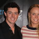 Paddy Power opens odds on Rory McIlroy's new girlfriend