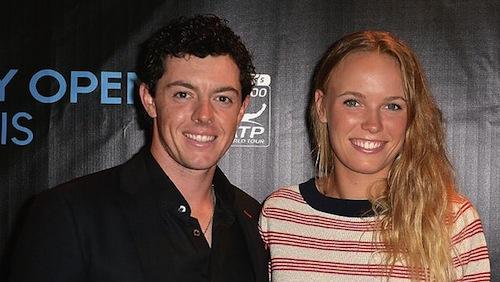 Rory-Caroline