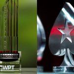 A Look Back at the EPT and WPT Player of the Year Races