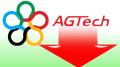 agtech-thumb