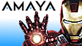 Amaya net income spikes on WagerLogic sale; Marvel slots out, DC slots in