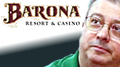 Archie Karas must face trial for card-marking; plea deals in sports bet cases