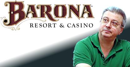 archie-karas-barona-casino