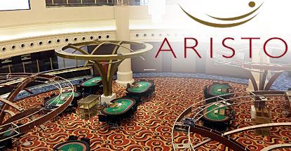 aristo-hotel-casino-tables