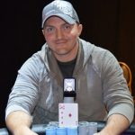 Arthur Boatman Wins Event #10 at the WSOPC in New Orleans