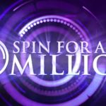Aspers Casino in Stratford Offer a Chance to Spin for a Million