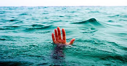 atlantic-city-drowning