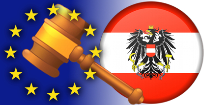 austria-gambling-law