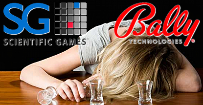 bally-technologies-scientific-games