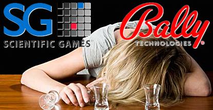bally-technologies-scientific-games