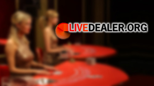 Becky's Affiliated: The Secrets behind successful Live Dealer offerings