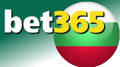 Bulgaria adds five to online gambling blacklist as Bet365 applies for license