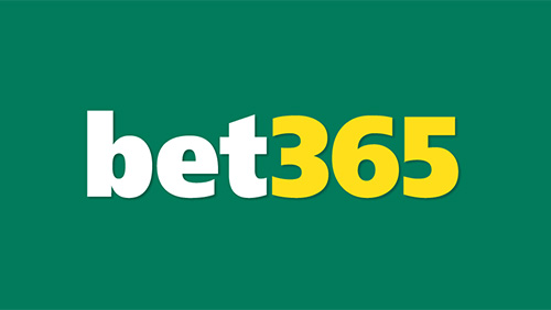 Bet365 Owners Become the First UK Gambling Billionaires