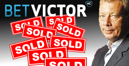 betvictor-chandler-sold