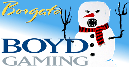 bet online sportsbook at boyd gaming