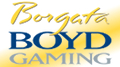 Boyd revenue falls on snowmageddon and loss-making online gambling operation