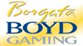 Boyd Gaming revenue falls but New Jersey online gambling site breaks even