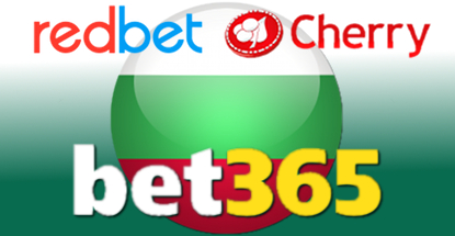 bulgaria-bet365-redbet-cherry