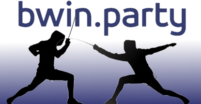 bwin-party-ader-truce