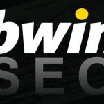 Bwin's SEO shambles signals dawn of new agency procurement era