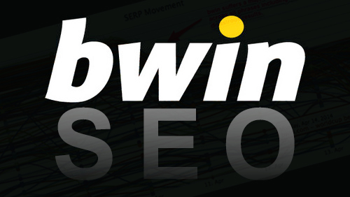Bwin's SEO shambles signals dawn of new agency procurement era