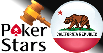 california-pokerstars-legal-challenge