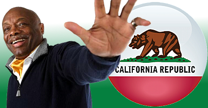 california-willie-brown