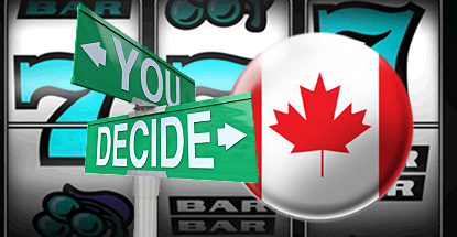 canadian online casino sites