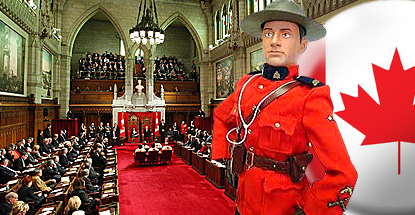 canada-senate-sports-betting
