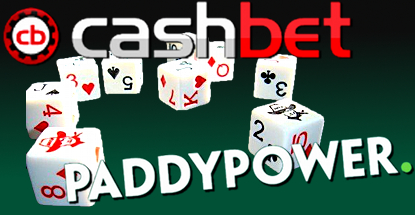cashbet-paddy-power-deck-of-dice