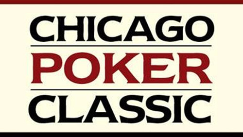 The Chicago Poker Classic Misses Guarantee Number Two
