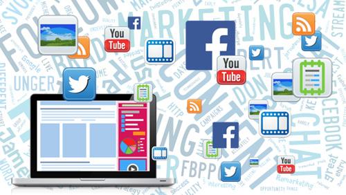 Content Promotion is Affiliate Marketing's Secret Ingredient
