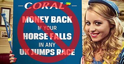 coral-ad-banned-asa
