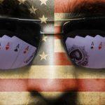 Dealer's Choice: Poker, Poker – Not Quite Everywhere