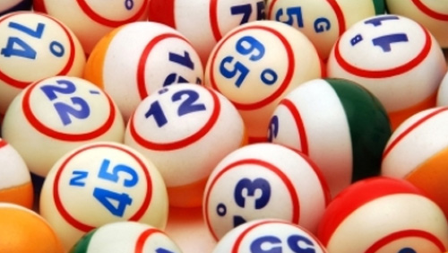 Dragonfish and bwin.party Agree New 4-Year Extension on their Bingo Supplier Deal