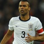 England World Cup Squad Announced: Ashley Cole Misses Out