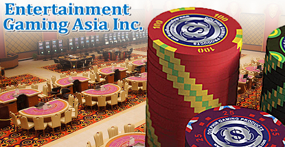 entertainment-gaming-asia-dolphin-chips