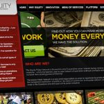 The Equity Poker Network Withdraws From Real Money Gaming in Regulated U.S States