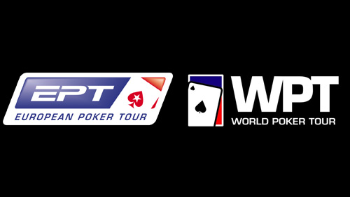 EPT and WPT Release Schedule News
