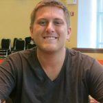 Eric Blair Wins the WSOPC Main Event at Black Hawk