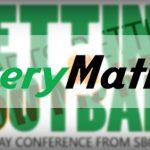 EveryMatrix Sponsors SBC Betting on Football Awards