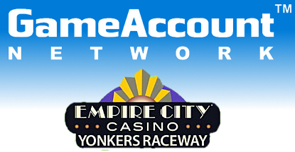 gameaccount-network-empire-city-casino