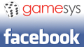 Gamesys yanks real-money Bingo & Slots Friendzy app from Facebook