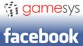gamesys-facebook-thumb