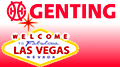 Genting gets suitability nod in Nevada; Genting Singapore profits jump 77%